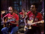 Stuff-performs-foots-10-2-76