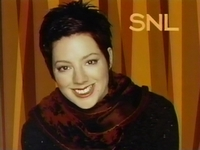 SNL Sarah McLachlan