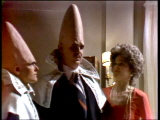 The-farbers-meet-the-coneheads-3-26-77