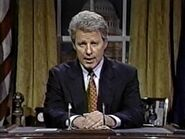 Bill Clinton Saturday Night Live Wiki FANDOM Powered By Wikia - Wikipedia bill clinton