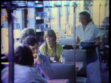 The-diner-7-24-76