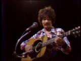 John-prine-performs-the-bottomless-lake-10-16-76