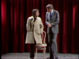 Peter-cook-and-dudley-moores-monologue-1-24-76