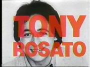 Tony s7