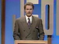 Wiki snl celebrity jeopardy videos