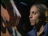 Paul-simon-performs-something-so-right-11-20-76