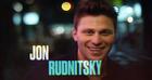 Portal 40 - Jon Rudnitsky