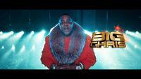 Rap-song-5-20-17