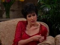 Liza Minnelli | Saturday Night Live Wiki | FANDOM powered by
