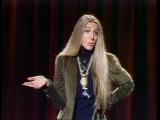 Shelley-pryor-standup-12-13-75