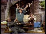 The-snake-handling-osheas-9-18-76