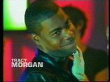 Portal 26 - Tracy Morgan