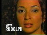 Portal 28 - Maya Rudolph