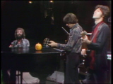 The-band-performs-georgia-on-my-mind-10-30-76