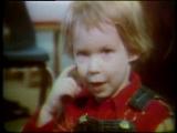 Kids-dreams-11-27-76