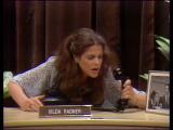 Chevys-telephone-fall-9-18-76