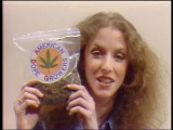 American-dope-growers-union-4-23-77