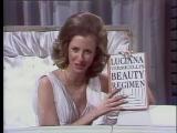 Luciana-Vermicellis-Beauty-Regimen-2-21-76