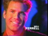 Portal 26 - Will Ferrell