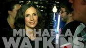 Portal 32 - Michaela Watkins