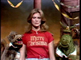 The-muppets-12-20-75