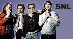SNL Phoenix