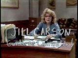 Jill-carson-guidance-counselor-2-28-76