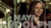 Portal 32 - Maya Rudolph