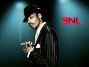 Snoop Dogg 29
