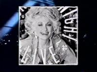 SNL Host Dolly Parton
