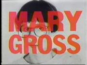 Mary s7