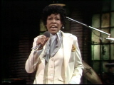 Betty-carter-performs-i-cant-help-it-3-13-76