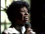 Betty-carter-performs-music-maestro-please-and-swing-brother-swing-3-13-76