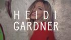 Gardner-44