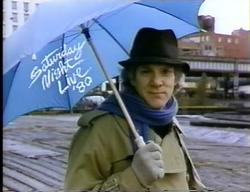 Malcolm McDowell 6