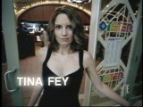 Portal 29 - Tina Fey