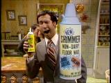 Shimmer-1-10-76