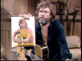 Talk-country-7-31-76