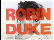 Robin s7