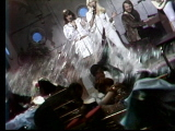 Abba-performs-waterloo-11-15-75