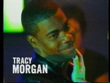 Portal 28 - Tracy Morgan