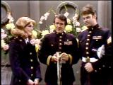 Marine-wedding-3-26-77