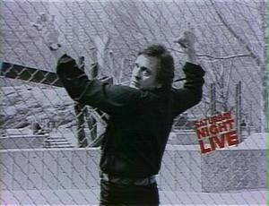 Johnny Cash 7