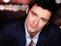 SNL Hugh Jackman