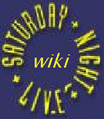 Thumbnail for version as of 21:26, July 13, 2005