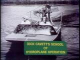 Dick-cavett-school-of-hydroplane-operation-1-31-76