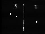 Pong-11-15-75