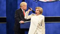 Donald-trump-vs-hillary-clinton-third-debate-10-22-16