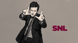 SNL Edward Norton temporary