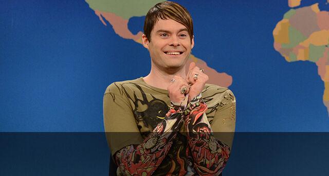 File:SNL Slider Characters Hader.jpg